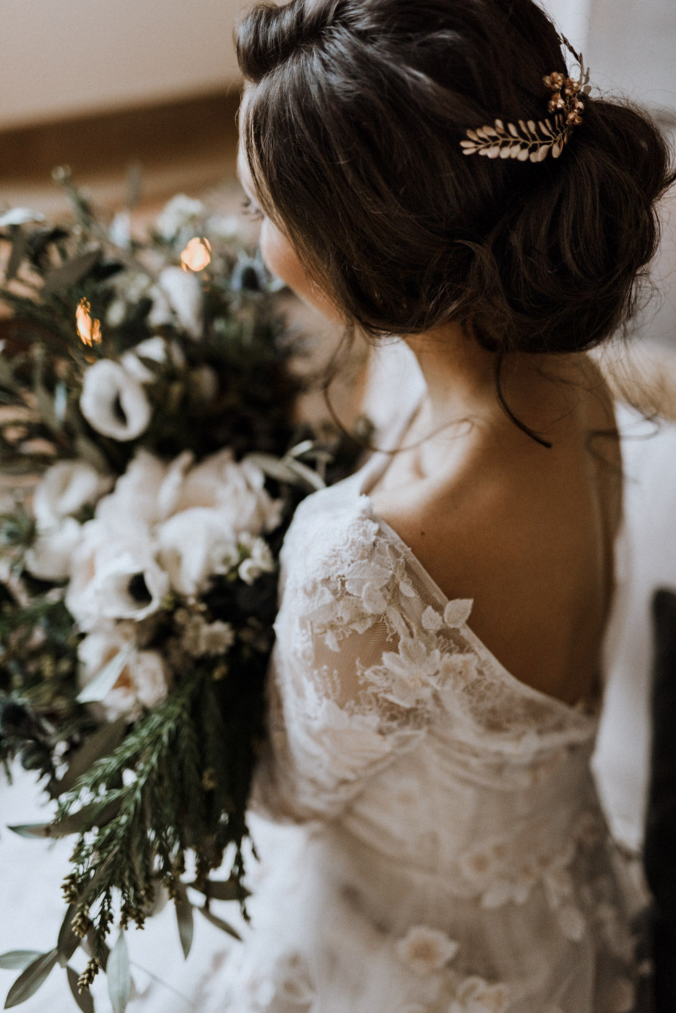 winterwedding-365-Kopie