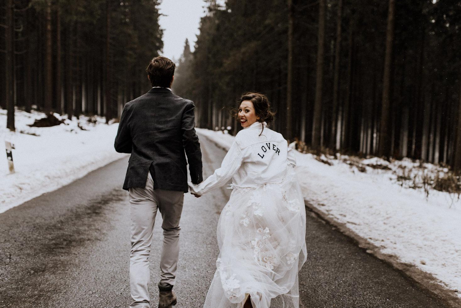 winterwedding-435-Kopie