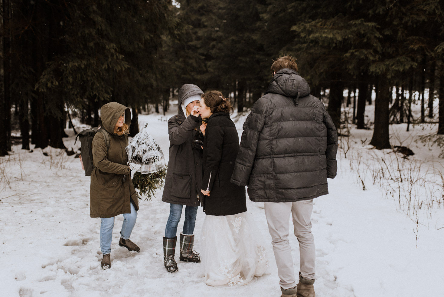 winterwedding-477