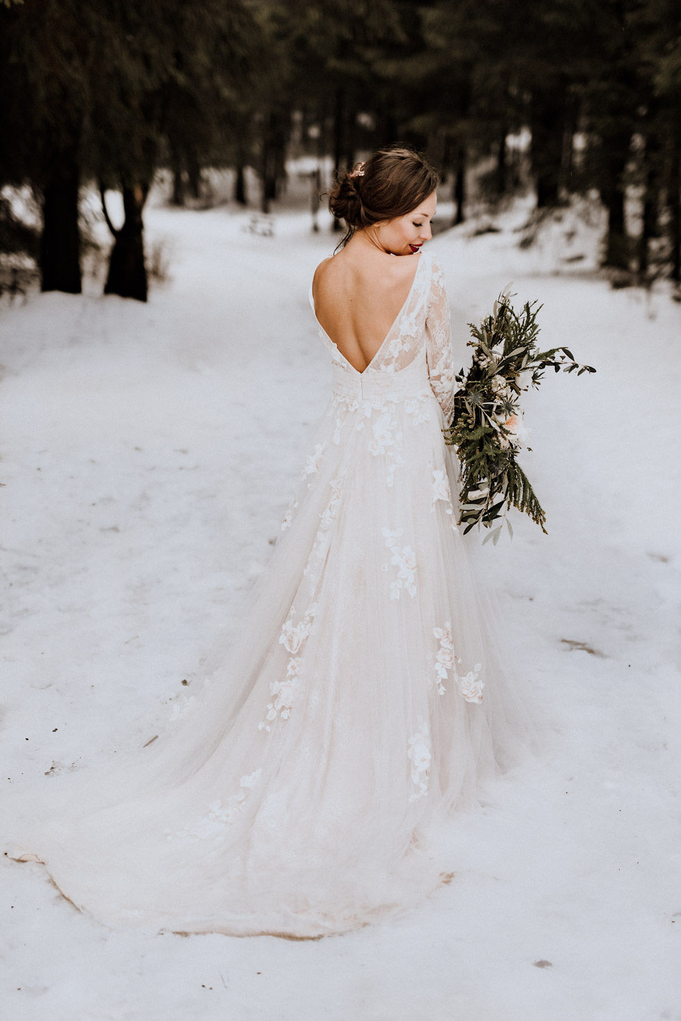 winterwedding-512