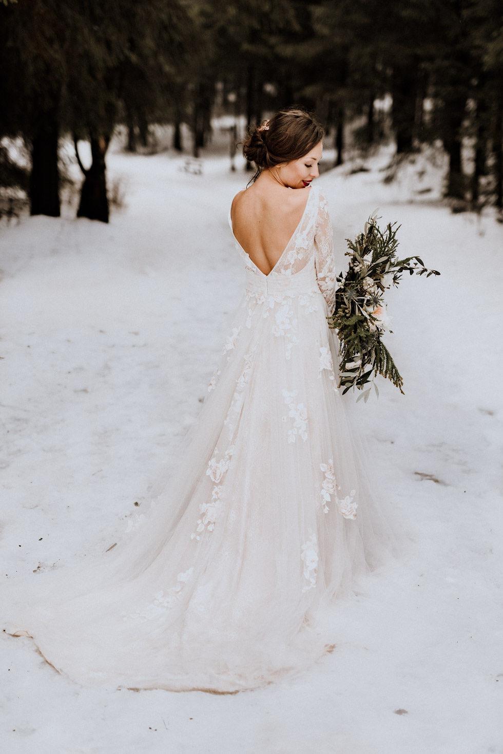 winterwedding-512